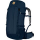 Fjällräven Kaipak 38 Backpack navy